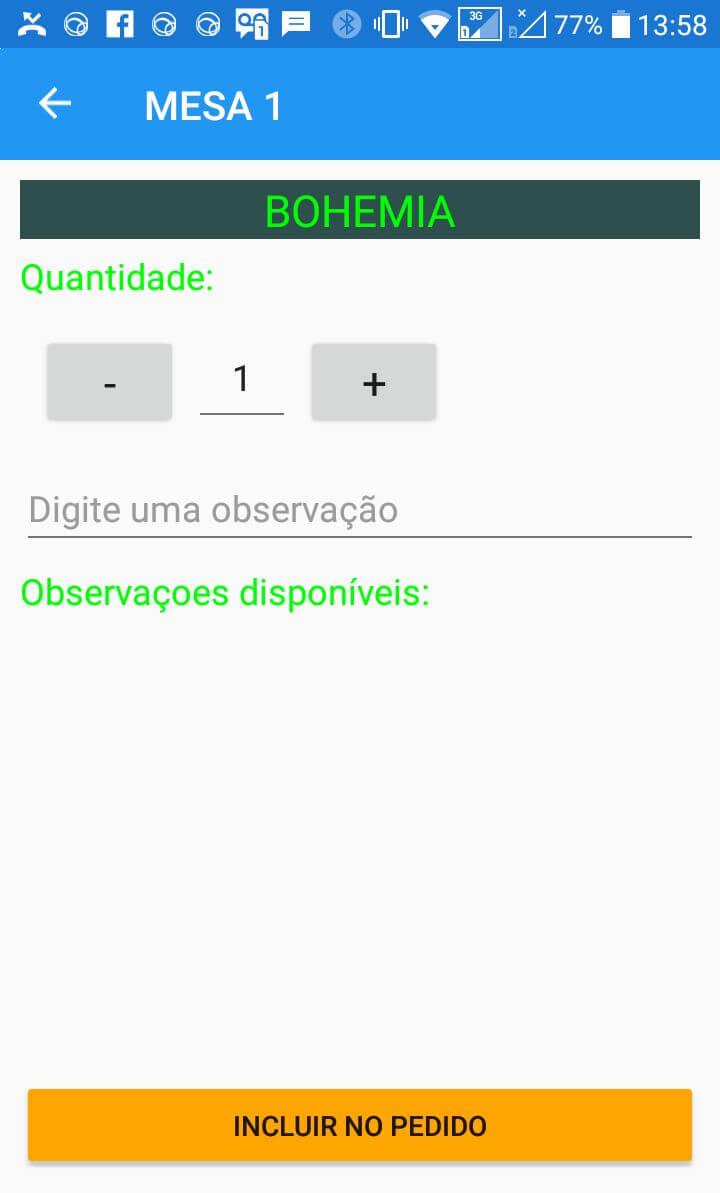 Celular_Tela_05