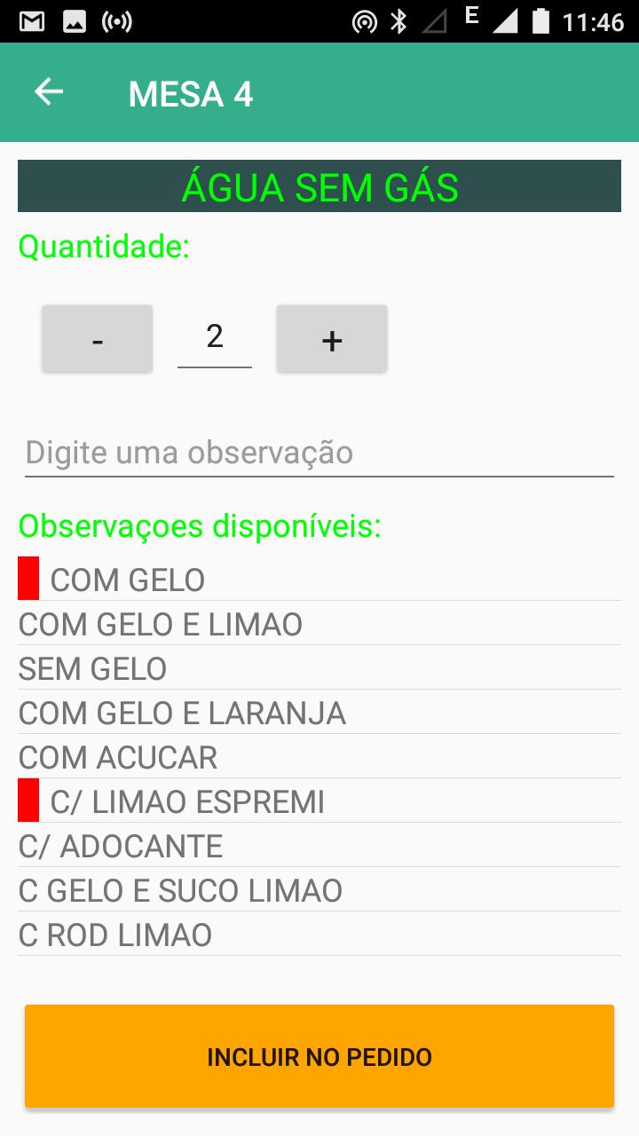 agilepdv_mobile_04